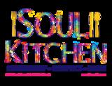 Soul Kitchen, a free community meal.